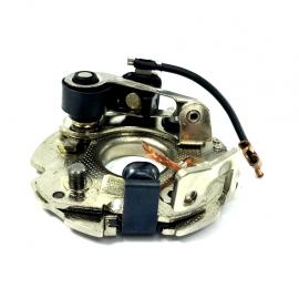 Porta Platinos de Distribuidor BOSCH para Tsuru 1, Pick Up 720 Motor 1.8L