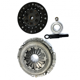 Clutch Completo con Collarín LUK para Pick Up 620 Motor 1.6L