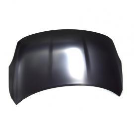 Cofre de Motor Color Negro Tong Yang para Versa