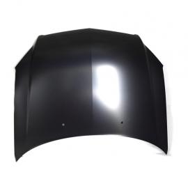 Cofre Protector de Motor Tong Yang para Chevy C3