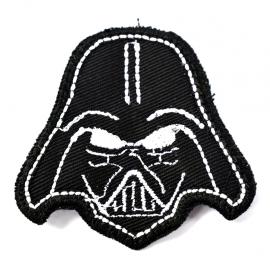"""Parche """"Darth Vader"""""""