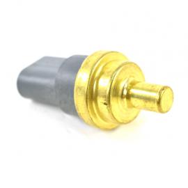 Bulbo Sensor de Temperatura de Motor Original para Polo 6N, Lupo, Bora, Tiguan, Gol, Ibiza Mk3, Córdoba Mk2, León Mk2