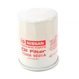 Filtro de aceite para Altima, Maxima, Pathfinder, Quest, Sentra 1.8, Xterra ORIGINAL