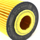 Filtro de aceite para Sonic, Trax, Cruze 11-15 ORIGINAL