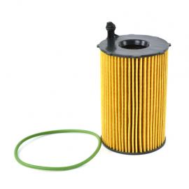 Filtro de Aceite de Motor de Cartucho Mann Filter para Touareg 3.0L