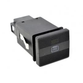 Switch de Defroster Trasero para Golf A3 y  Jetta A3