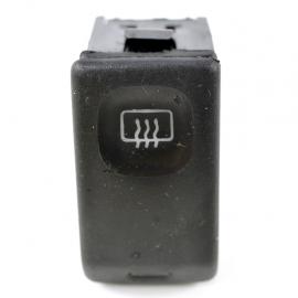 Switch de Defroster Trasero para Golf A2 y  Jetta A2