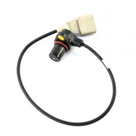 Sensor de Arbol de Levas Largo para Golf A4, Jetta A4 y Passat B5 2.0 L