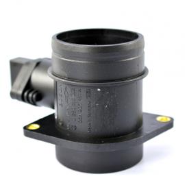 Sensor Maf para Beetle, Golf A4 y Jetta A4 ORIGINAL