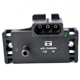Sensor MAP para Chevy C1, C2, C3, Chevy Pick-up y Monza