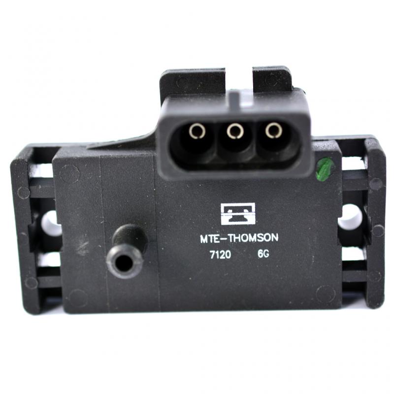 Sensor de Presión de Aire MAP MTE Thomson para Chevy Motor ...