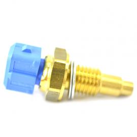 Bulbo Sensor de Temperatura para Pointer (Azul) ORIGINAL