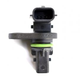 Sensor de Posición del Árbol de Levas Original para Tiida, Sentra B16, Versa, Kicks