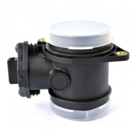 Sensor de Flujo de Aire MAF de Motor 2.0L Bosch para Golf A3, Jetta A3