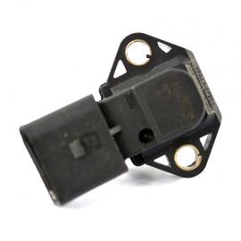 Sensor MAP de Presión de Aire de Motor 2.0L  MTE Thomson para Golf A4, Jetta A4, Clásico