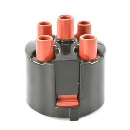 Tapa de Distribuidor Encendido Electrinico Fuel Injection para Sedan, Pointer, Golf A2, Golf A3, Jetta A2, Jetta A3 BERU