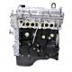 Motor para Tsuru 3 (16 Valvulas)