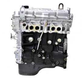 Motor 1.6 Litros Modelo GA16DE de 16 Válvulas Original para Tsuru 3, Tsubame, Sentra B14