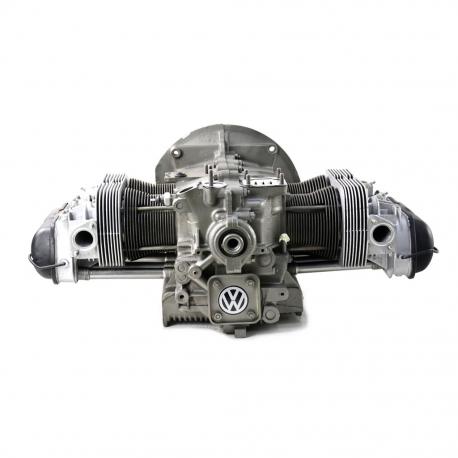 Motor ORIGINAL de 1600 cc de modelos con sistema de CARBURADOR para ...