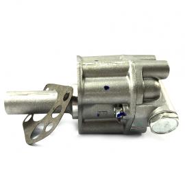 Bomba de Aceite de Motor para Pick Up D21, Urvan Motor 2.4L
