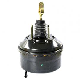 Booster Potenciador de Bomba de Frenos FP para Pick Up D21