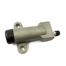 Cilindro Auxiliar de Bomba de Clutch 11/16 para Pick Up D21 Motor 2.4L
