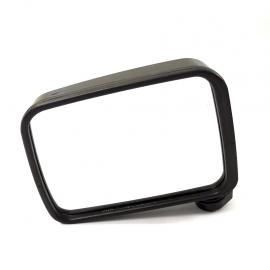 Espejo izquierdo de D21 94-98