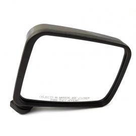 Espejo derecho de D21 94-98