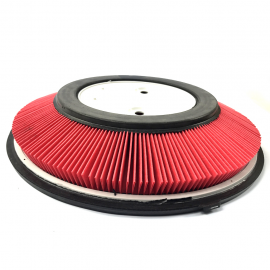 Filtro de Aire Redondo Original para Pick Up D2, D22