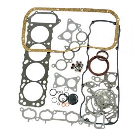 Kit de Juntas de Motor Top Engine para Nissan D21