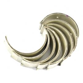 Juego de Metales de Biela Medida 30 para Datsun 1.2L, 1.5L, 1.6L