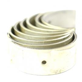 Juego de Metales de Biela Medida 30 para Datsun 1.8L