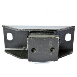 Soporte de caja de Pick-up, 720 82-93