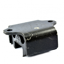 Soporte de caja estándar de Pick-up 94-99