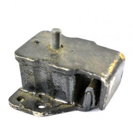 Soporte de motor sin lado de Datsun 68-75