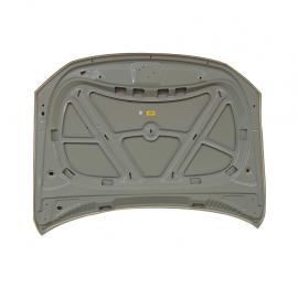 Cofre Protector de Motor para Amarok