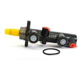 Cilindro Maestro de Frenos para Combi Motor 1800