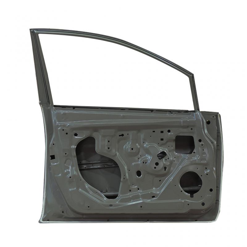 derecha e izquierda, lado del conductor y del pasajero Pinzas de reparaci/ón el/éctricas para ventanas delanteras