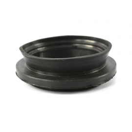 Reten Superior de Mangueta para Vw Sedan (1974 - 2004)