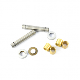 Kit de Pernos de Suspension para Vw Sedan (1968 - 1973)