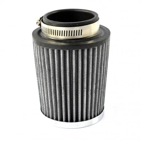 Porta filtro tipo pino para vw sedan combi brasilia for Filtro aria abitacolo valanghe 2004 chevy