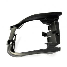Soporte de Faro auxiliar para Golf Mk6 GLI Derecho