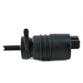 Bomba de Deposito de Limpiadores para Pointer y Pontiac C3