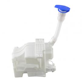 Deposito de agua de limpiadores para Vento