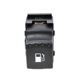 Switch de Tapa de Gasolina Original para Golf A4, Jetta A4, Jetta Clásico
