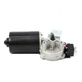Motor de limpiadores para Golf A4, Jetta A4 y New Beetle
