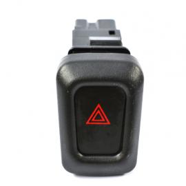 Switch de luces intermitentes para Sentra B15.