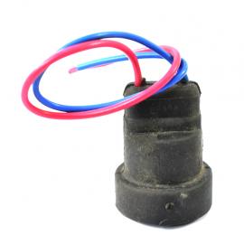 Arnés conector del  bulbo de radiador para Caribe y Atlántic 1600/1700/1800