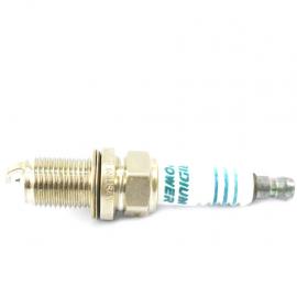 Bujía de encendido de Iridio Denso para motores de inyección electrónica