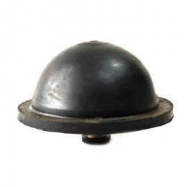 Goma de Rebote de Suspensión Delantera tipo CHATO para Combi 1600, 1800